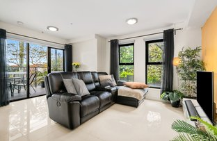 Picture of 2/794 Warrigal Road, Malvern East VIC 3145