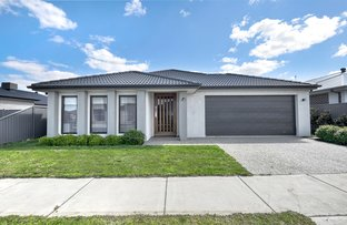 Picture of 21 Monaghan  Terrace, Alfredton VIC 3350