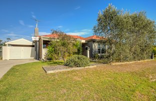 Picture of 190A Newcombe Street, Portarlington VIC 3223