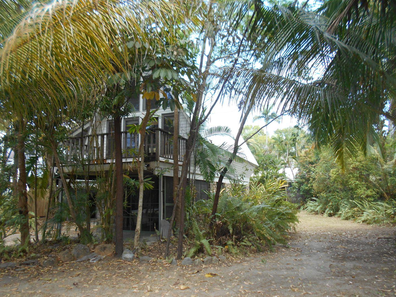 19 Sand Street, Port Douglas QLD 4877, Image 1