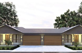 Picture of Forest View Lot 111 Tulipwood Street, Collingwood Park QLD 4301