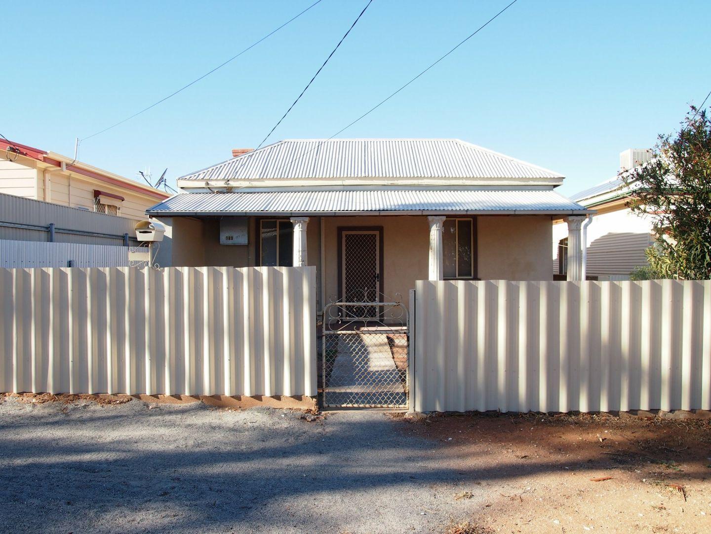189 Ryan Street, Broken Hill NSW 2880, Image 0