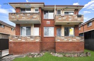 Picture of 2/106 Longfield Street, Cabramatta NSW 2166