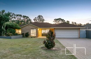 Picture of 8 Dean Grove, Woodvale WA 6026