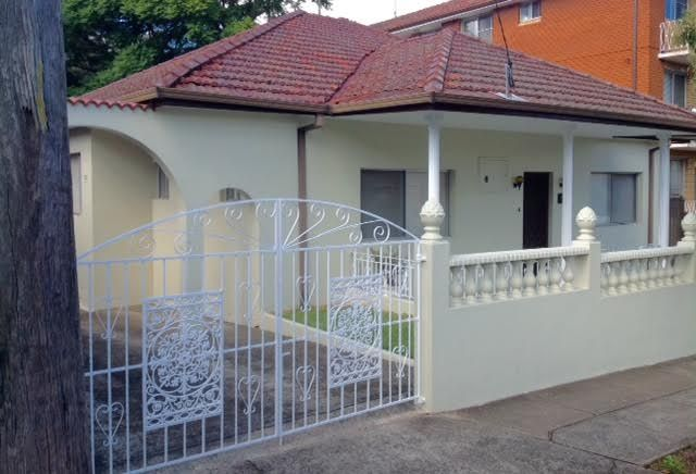 7 Dibble Ave, Marrickville NSW 2204, Image 0