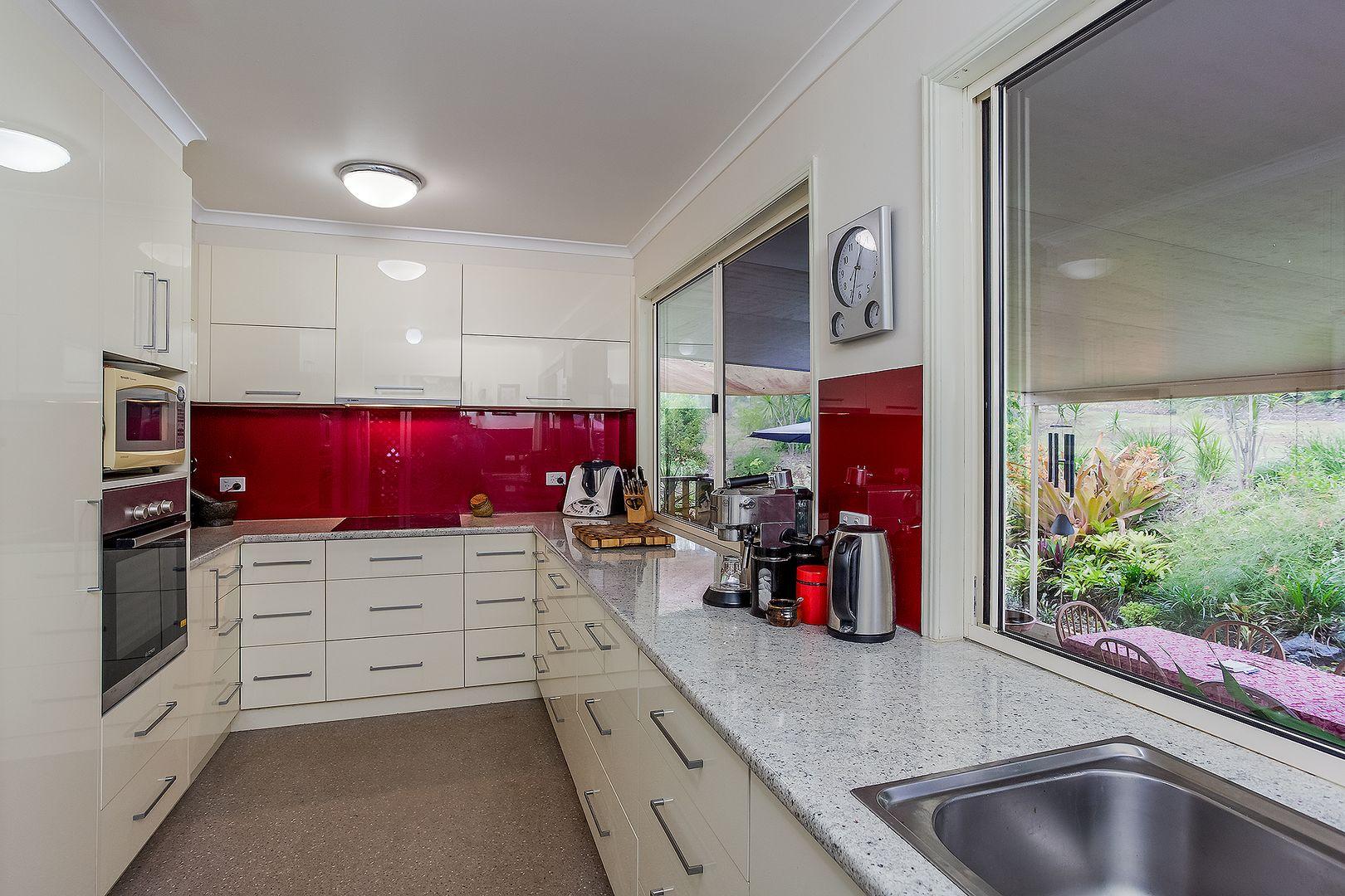 326 Arborten Road, Glenwood QLD 4570, Image 1