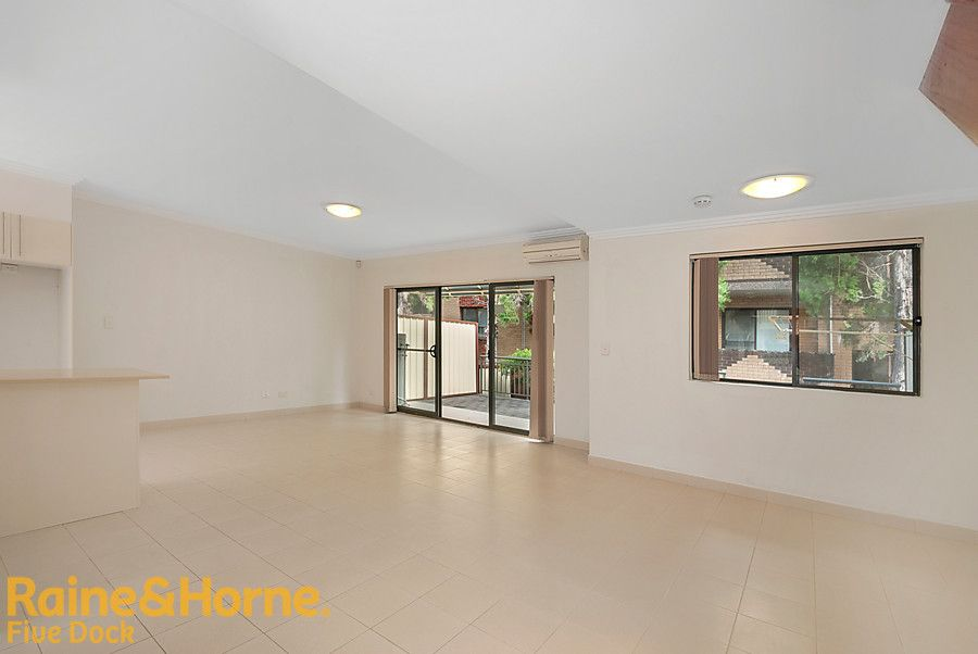 3/29 Garfield Street, Five Dock NSW 2046, Image 2