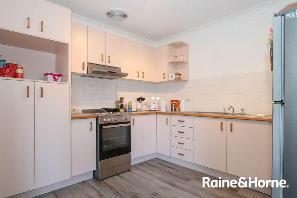 7/174 Keppel Street, Bathurst NSW 2795, Image 1