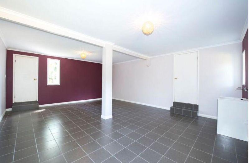 211 Macdonnell Rd, Clontarf QLD 4019, Image 1