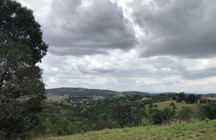 Picture of Lot 101 Tallegalla Two Tree Hill Road, Tallegalla QLD 4340