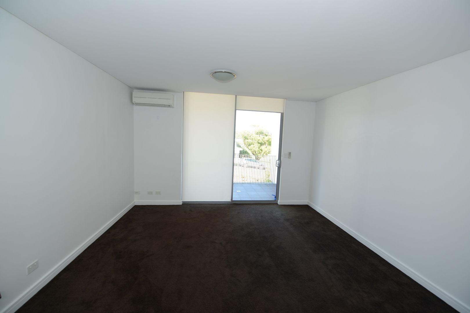 82/525 Illawarra, Marrickville NSW 2204, Image 1