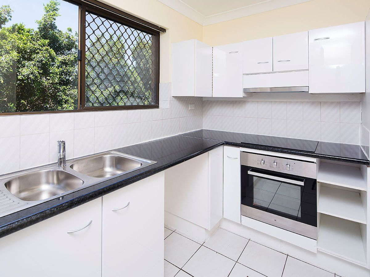 3/46 Eighth Avenue, Coorparoo QLD 4151, Image 2