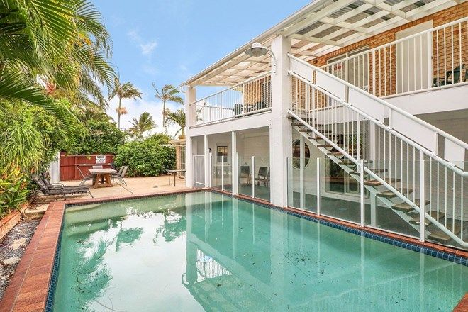 Picture of 1119 David Low Way, MARCOOLA QLD 4564