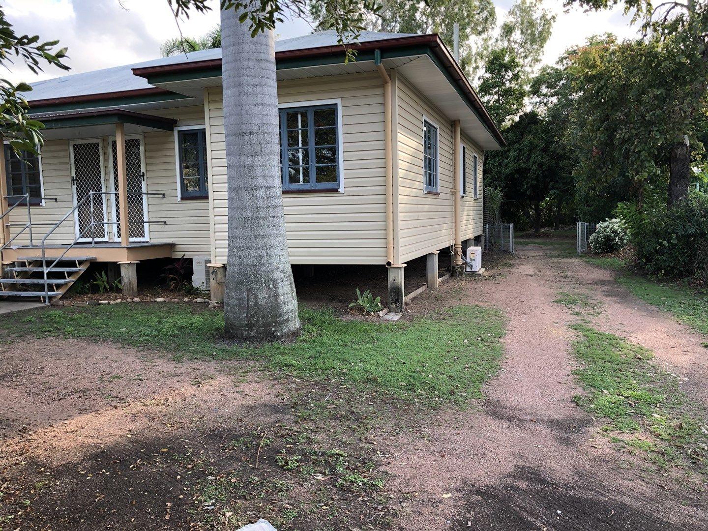 1/7 Oreilly Street, Mundingburra QLD 4812, Image 0