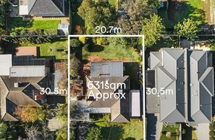 Picture of 5 Jean Street, Forest Hill VIC 3131