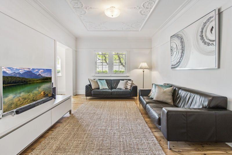 2/1 Esther Road, Mosman NSW 2088, Image 1
