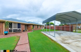 Picture of 18 Bellini Road, Burpengary QLD 4505