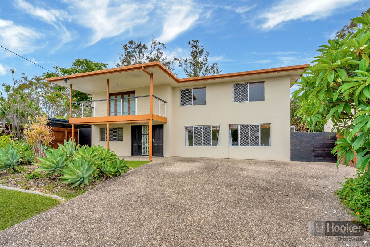 12 Susanne Street, Southport QLD 4215, Image 0