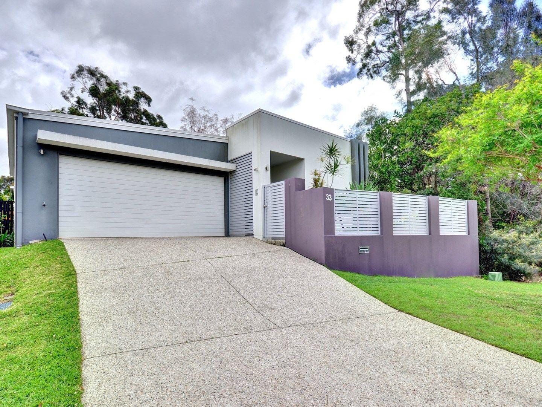 33 Geraldton Drive, Robina QLD 4226, Image 0