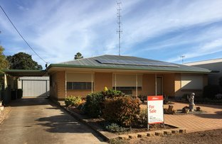 Picture of 13 Airport Road, Cleve SA 5640