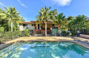 Picture of 7 Richwill Street, The Gap QLD 4061