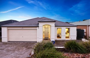 Picture of 34 Daveys Road, Flagstaff Hill SA 5159