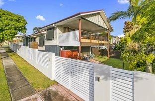 Picture of 25 Bracken Street, Moorooka QLD 4105