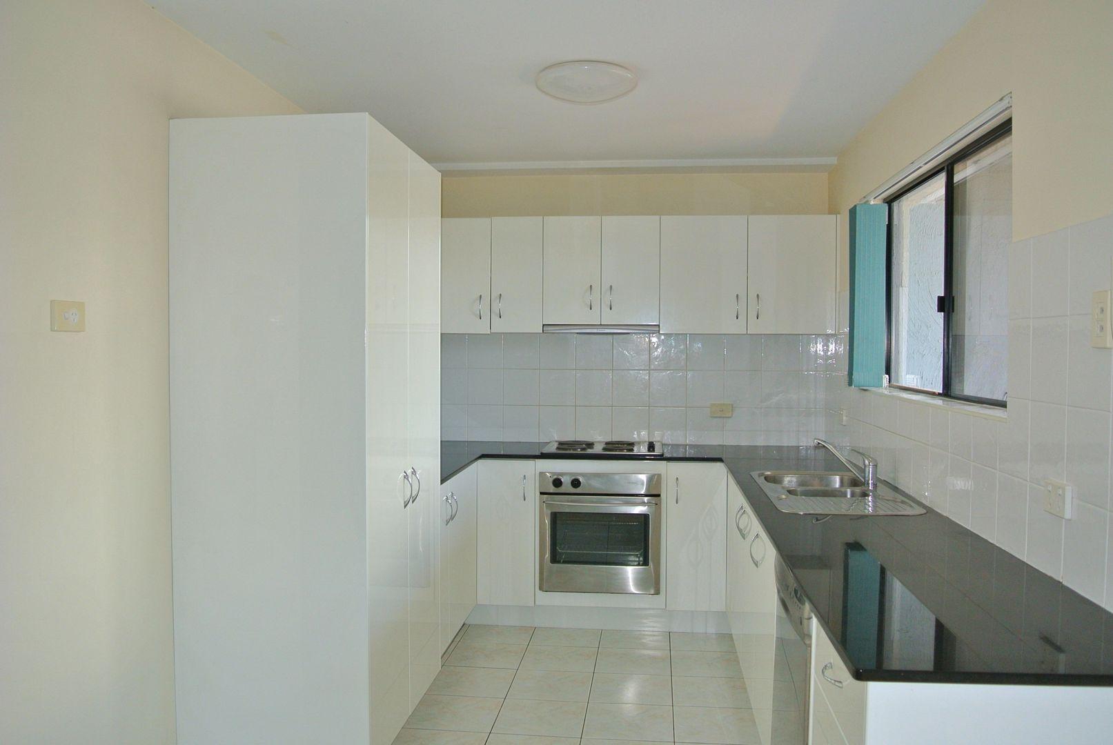 5/3 Heaslop Street, Woolloongabba QLD 4102, Image 1