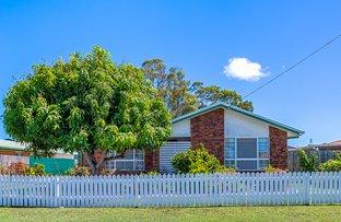 8 Moonlight Avenue, Torquay QLD 4655