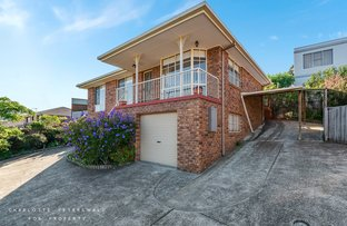 Picture of 2/3 Excalibur Place, Lindisfarne TAS 7015