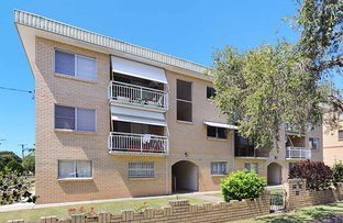 Picture of 3/61 French St, Coorparoo QLD 4151