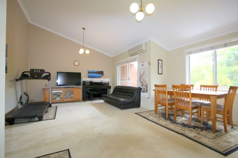 7/8 Cecil Rd, Hornsby NSW 2077, Image 0