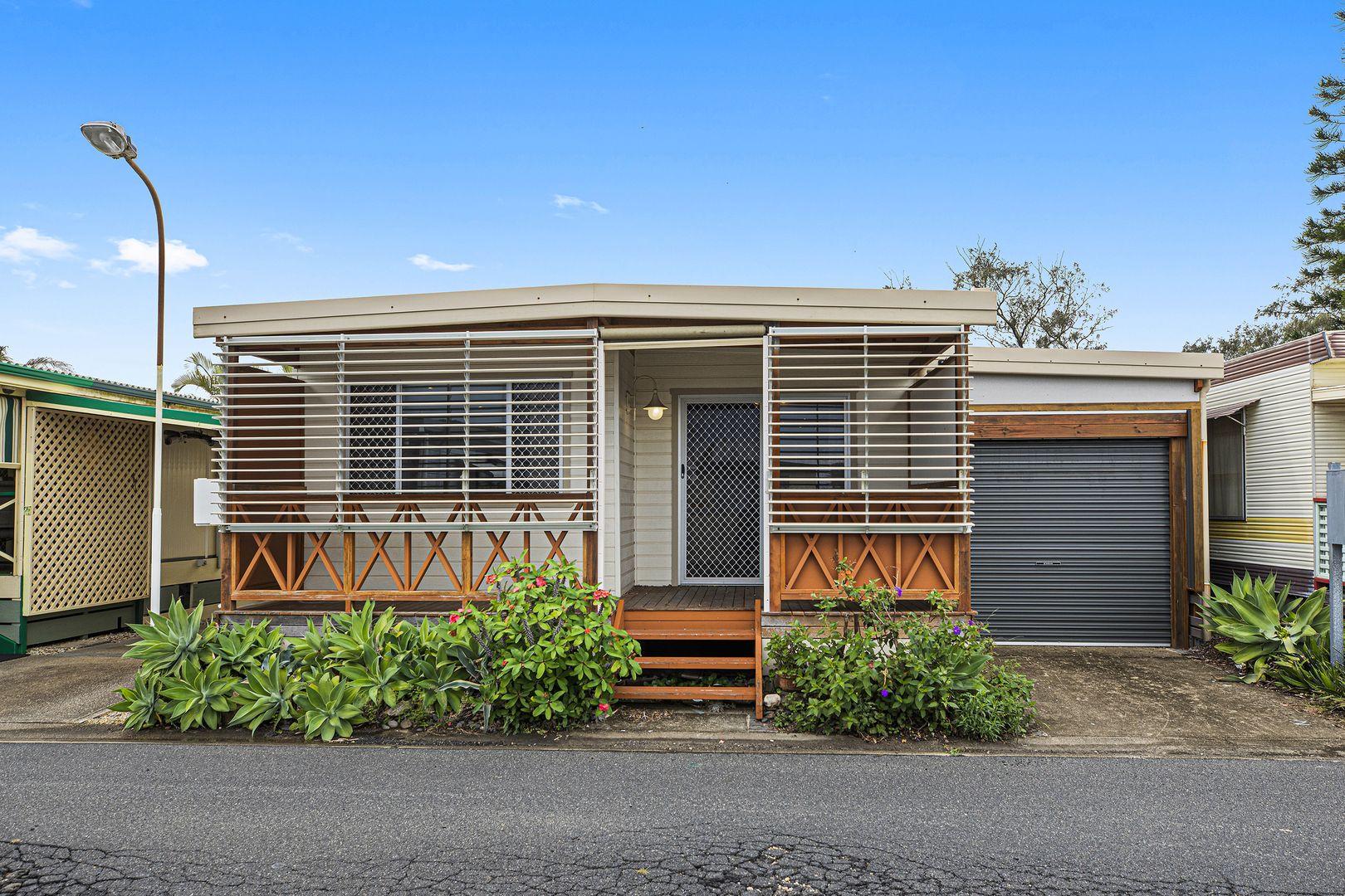 T21/52 Wellington Drive, Nambucca Heads NSW 2448, Image 0