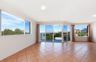 Picture of 12/15 Verney Street, Kings Beach QLD 4551
