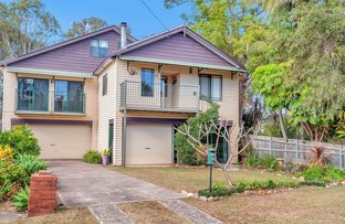 Picture of 36 Waterside Crescent, Carramar NSW 2163