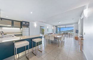Picture of 513/9a Hermitage Drive, Airlie Beach QLD 4802