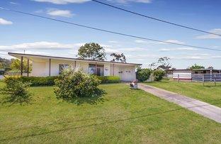 2 Academy Court, Glenvale QLD 4350