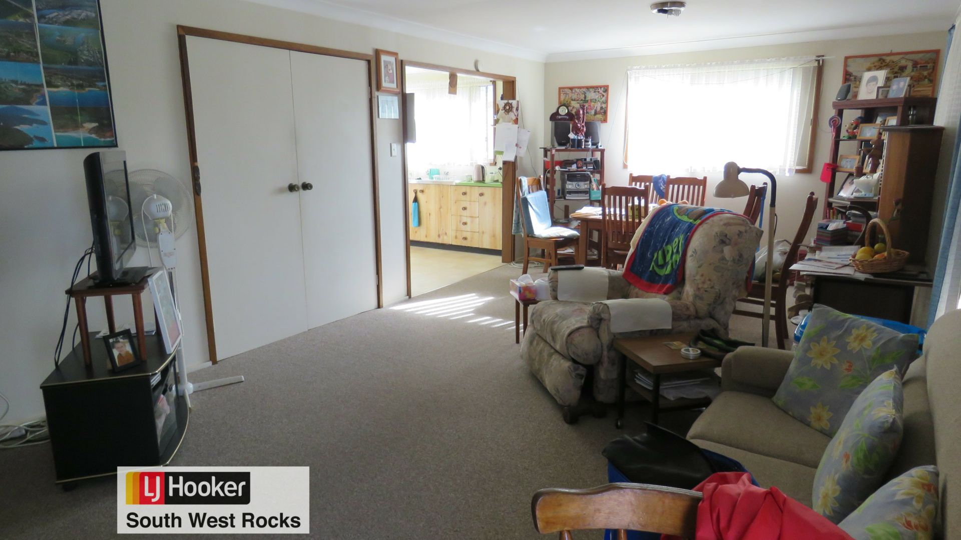 2/10 Flinders Street, South West Rocks NSW 2431, Image 2