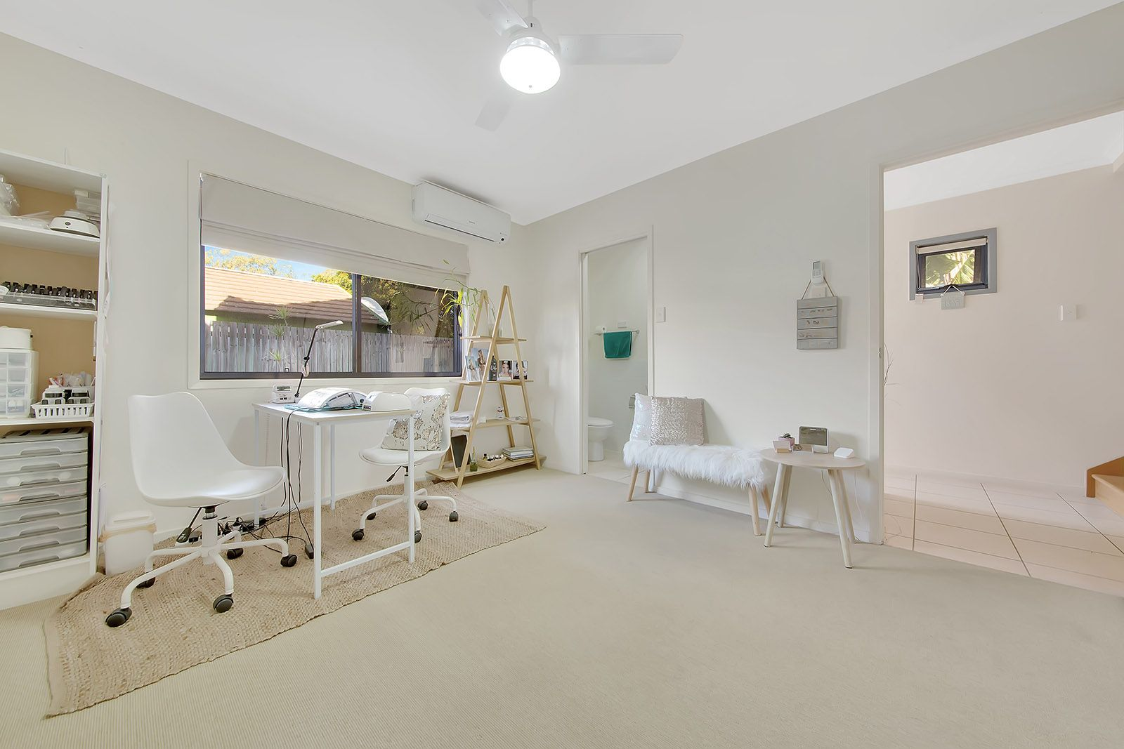 4/9 Orana Avenue, Boyne Island QLD 4680, Image 2