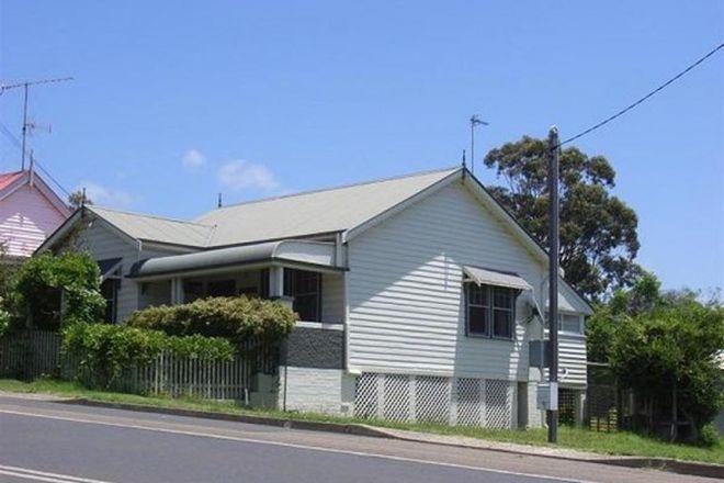 Picture of 147 Manning Street, KIAMA NSW 2533