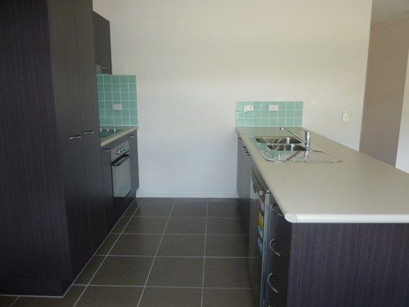 2 Par Street, Albury NSW 2640, Image 1