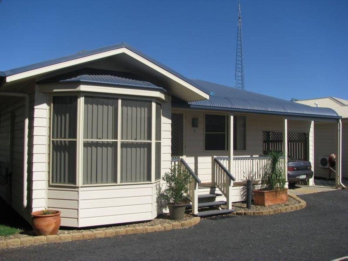 6/51 Edward Street, Dalby QLD 4405, Image 0