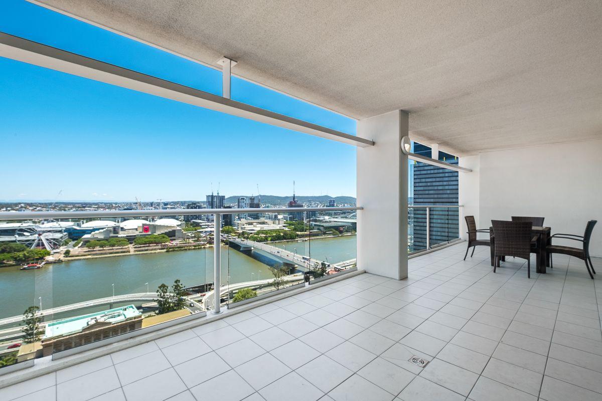 2102/151 George Street, Brisbane City QLD 4000, Image 0