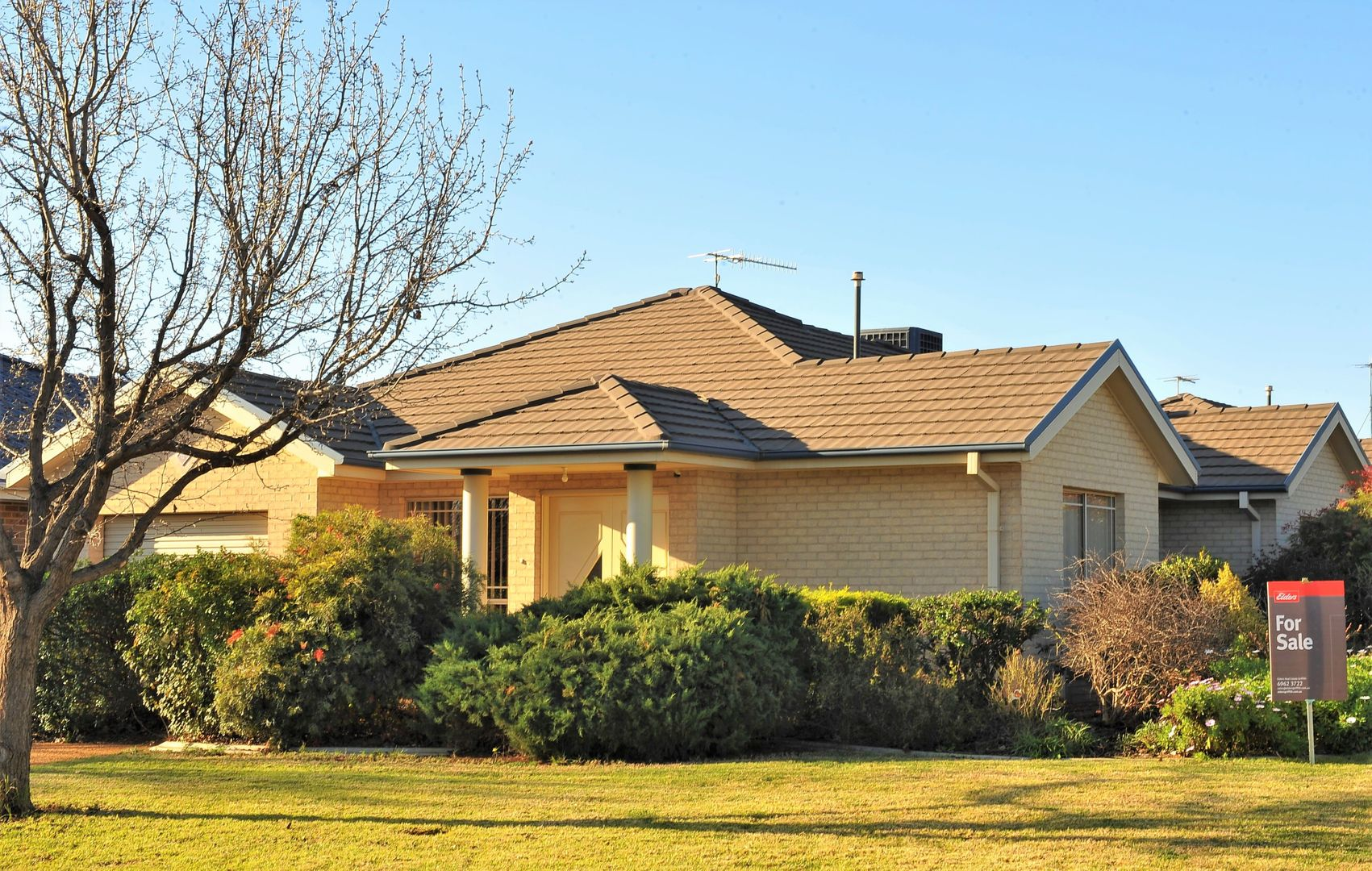 25A Dickson Road (62 Nelson Drive), Griffith NSW 2680, Image 0