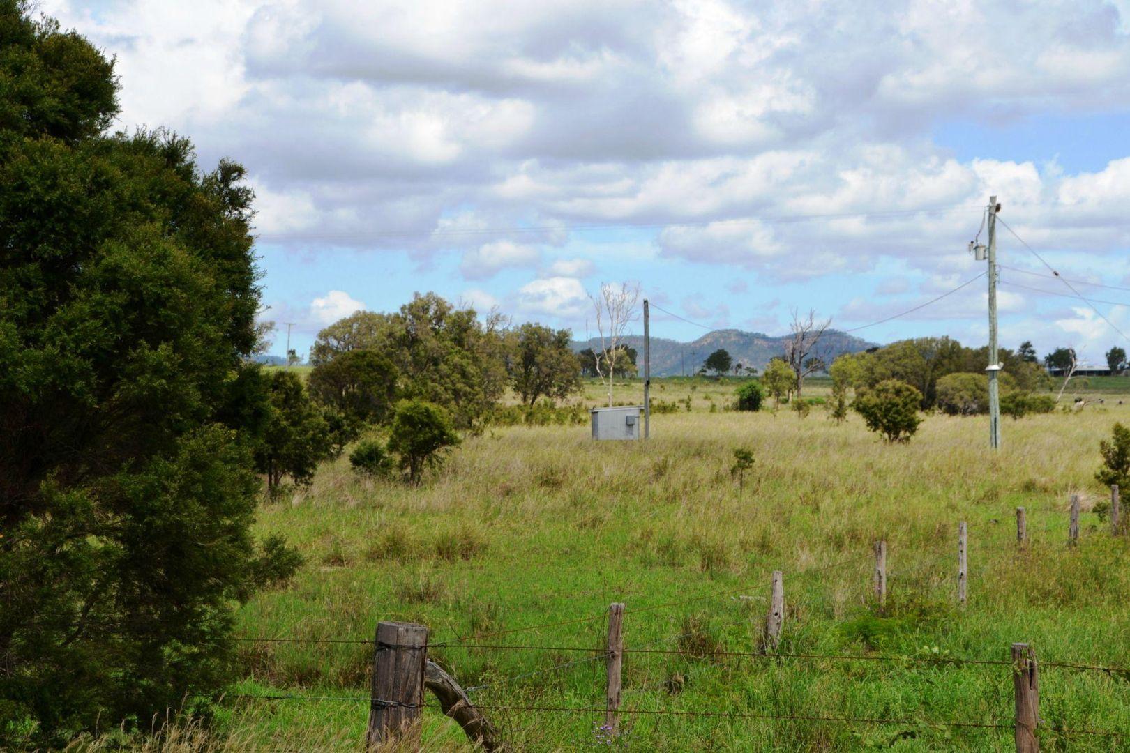 178 Mcevoy Road, Kabra QLD 4702, Image 2