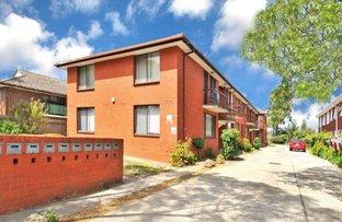 7/26 Eldridge St, Footscray VIC 3011