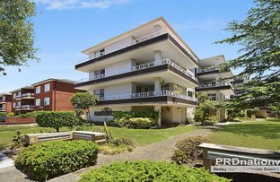 Picture of 2/107-109 Alfred Street, Sans Souci NSW 2219