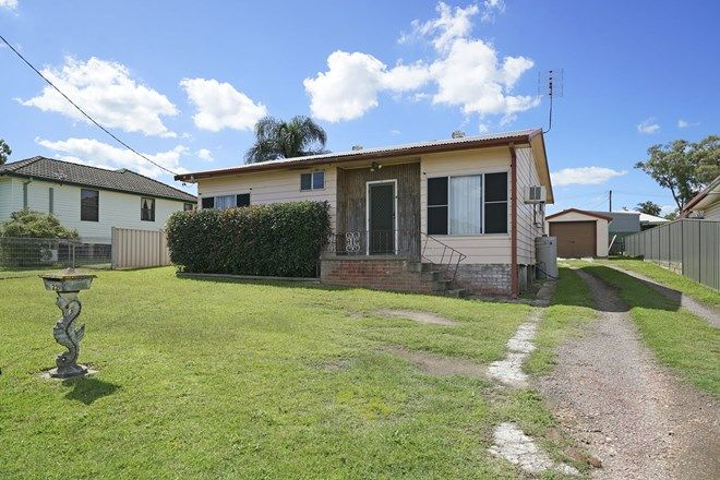 Picture of 22 Glenroy Street, THORNTON NSW 2322