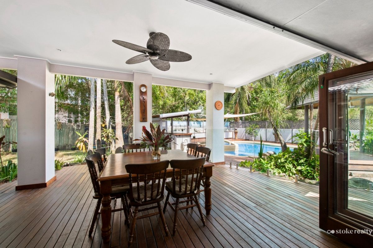 7 Blackbean Court, Buderim QLD 4556, Image 0