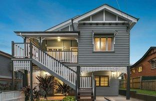 16 Scott Street, Kedron QLD 4031